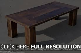 pinterest the worlds catalog of ideas reclaimed wood coffee table