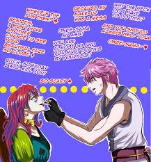 hunter x hunter hunter x hunter female page 18 zerochan anime image board