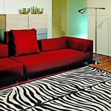 red and black sofa breathtaking picture inspirations curtains for