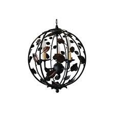 brushed nickel chandelier with crystals chandeliers design awesome extra large orb chandelier hanging