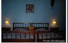 eguisheim chambre d hotes chambres d hôtes avec vue sur le vignoble le et la