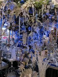 target upside down christmas tree christmas lights decoration