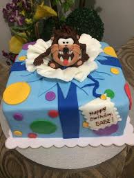 54 Best 7th Birthday Cakes Images On Pinterest Biscuits