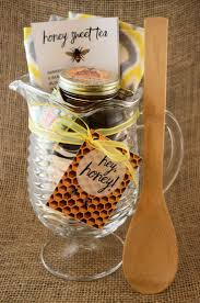 109 best honey for the holidays party images on pinterest