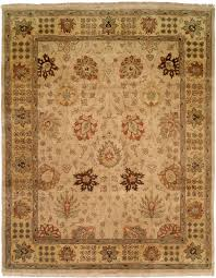 Old World Rugs Old World Designs Rustic Elegance