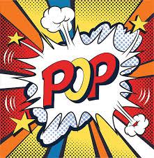 roy lichtenstein vector royalty free pop clip vector images illustrations istock