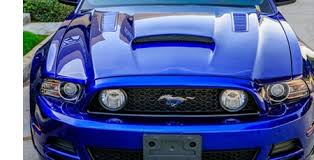 2006 ford mustang aftermarket parts mustang hoods mrbodykit com the most diverse mustang bodykits