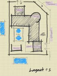 typical house plans in south africa escortsea