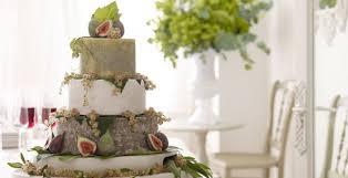 wedding cake lewis easy diy wedding cakes with waitrose weddingplannercouk for