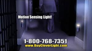 light that comes on when power goes out bell howell clever light tv commercial power outage ispot tv