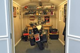 awesome ideas for portable man caves get a free quote