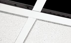 mineral fiber suspended ceiling panel tile acoustic sahara