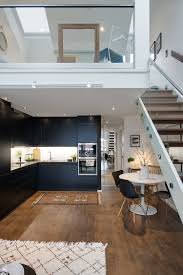Idee Deco Cuisine Moderne by Indogate Com Idee Deco Cuisine Rouge Et Blanc