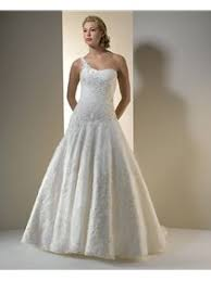 house of brides wedding dresses 29 best low cost bridal gowns images on wedding