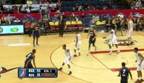 nba mobile app android every nba d league live on sports geekery