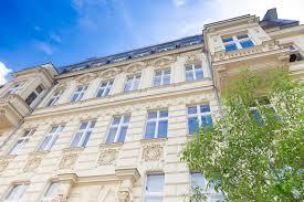 Kaufen Haus Wohnung Immobilien Kaufen Und Vermieten Wohnen Auf Zeit In Berlin In