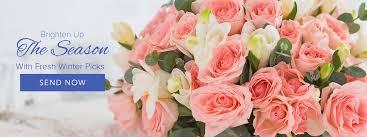 seattle florist flower delivery by avant garden florist