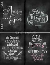 Best 25 Jesus Easter Ideas On Jesus Found Chalkboard Easter Quotes Merry And Happy New Year 2018