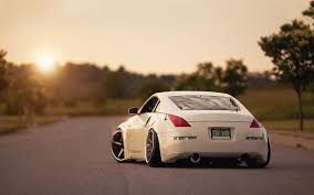 tuned cars nissan 350z super tuned cars wallpapers pinterest nissan