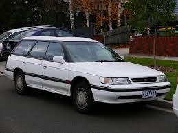 1992 subaru legacy file 1992 subaru liberty bfb gx 4wd station wagon 2015 05 29