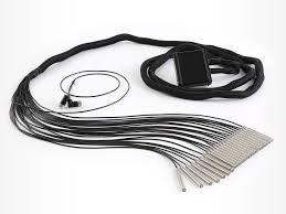 array design kit acoustic camera com