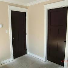 modern trim molding noteworthy modern door molding modern trim molding windows modern