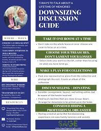 Downsizing Meaning Sage Organizing Co Professional Organizing Estate Clearing
