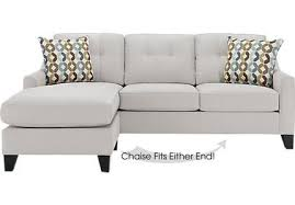 Beige Sectional Sofa Beige Sectional Sofas U0026 Couches Light U0026 Dark Beige Sectionals