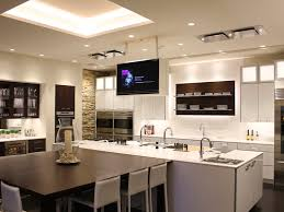 kitchen ideas tulsa kitchen ideas tulsa galley sink okayimage