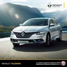 renault kuwait renault kuwait al babtain 387 photos 35 reviews car