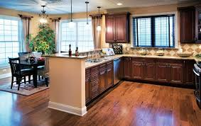 kitchen model kitchen models home designs insight model kitchens for remodel ideas