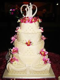 sweet art cakes goa wedding cakes birthday cakes u0026 celebration