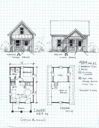 simple floor plans free 24 by cabin with loft 16x24 plans bedroom floor free log pdf small