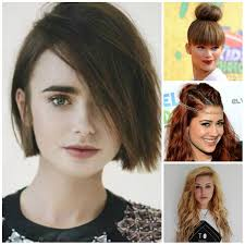 teenage hairstyles hairstyles 2017 new haircuts and hair colors