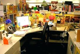 office cube ideas cubicle decorating 1 simple cubicle decorating ideas for christmas