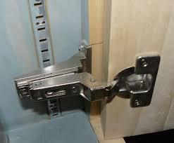 Flush Cabinet Door Hinges by Cabinet Door Hinges Inset Large Size Of Door Door Hinges White