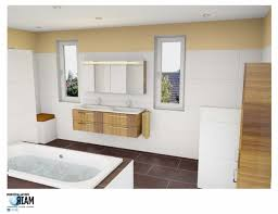 badezimmer selbst planen badezimmer planen 3d 3d badplanung vom raumgestalter u203a