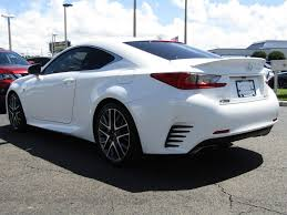 used lexus tires and wheels used lexus for sale reed nissan