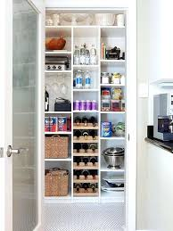 black bookshelf with cabinet walmart book shelf tall pantry cabinet kitchen shelving ideas free