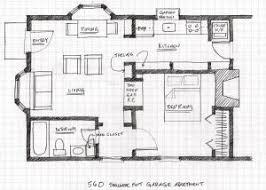 450 square foot apartment floor plan gurus floor 450 square foot apartment floor plan good image gallery of pleasant