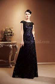 Mother Of Bride Dresses Couture by K158064