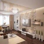 moderne len wohnzimmer wanddeko wohnzimmer modern and steinwand wohnzimmer wanddeko