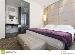 chambre d h el avec decorer sa salle de bain ctpaz solutions à la maison 28 apr 18 15