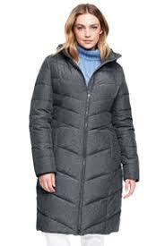 Plus Size Quilted Barn Jacket Women U0027s Plus Size Coats Jackets U0026 Parkas Lands U0027 End