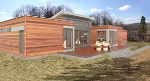 the benefits of ultra green home design cool house to home furniture development in green home offers beautiful views a location green modern homes home decor gothic decoration