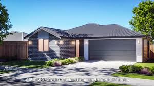 Lot House House And Land Packages Generation Homes Nz