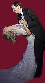 Ivanka Trump Wedding Ring by All Articles Diamond Jewelry U0026 Engagement Ring News Ritani