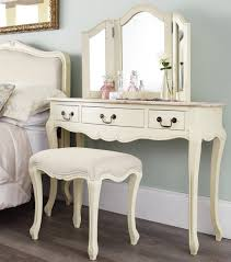 Acrylic Bedroom Furniture by Bedroom Furniture Sets Malm Dressing Table Cosmetic Table Beech