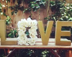 Table Decor For Weddings Cake Table Decor Etsy