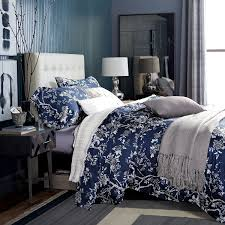 Teal And White Bedroom Bedroom Design Bed Comforters Gray And White Bedroom Teal And
